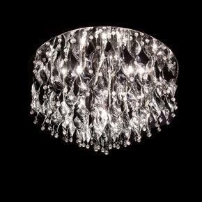 Потолочный светильник Сampanulo MX9215-12B