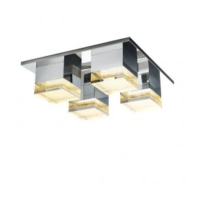 Потолочный светильник Galaxy MX14009016-4A