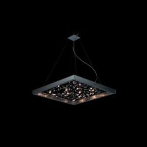 Подвесной светильник DESIZING MD62202-16A