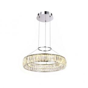 Подвесной светильник Fortuna MD14066703-1A