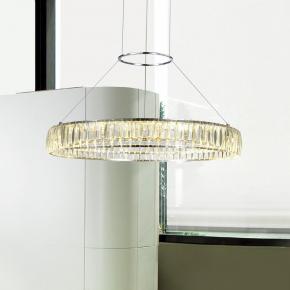 Подвесной светильник Fortuna MD14066703-1B