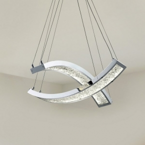 Подвесной светильник Twinkle MD14030009-2A