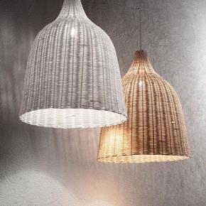Подвесной светильник Ideal Lux Haunt SP1 Legno