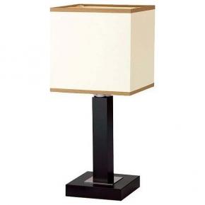 Настольная лампа Alfa Ewa Venge 10338