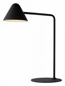 Настольная лампа Lucide Devon 20515/05/30