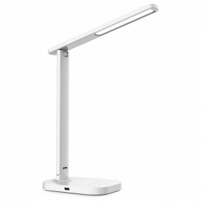 Настольная лампа Ambrella light Desk DE444