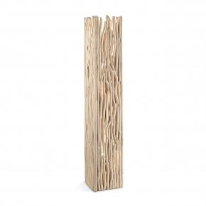 Торшер Ideal Lux Driftwood PT2