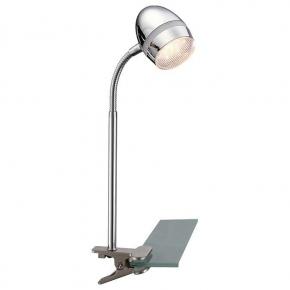 Настольная лампа Globo Manjola 56206-1K