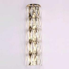 Настенный светильник Newport 10125/A gold