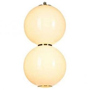 Подвесной светильник Pearls 5045-E