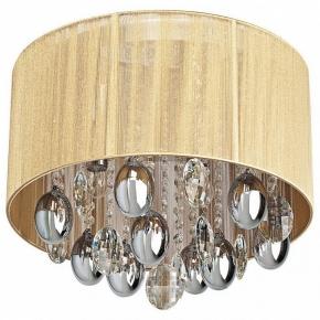Потолочный светильник MW-Light Жаклин 465011305