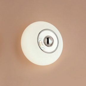 Настенный светильник Blow A 7932