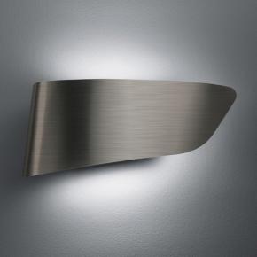 Настенный светильник Eurialo 1230020A