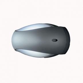 Настенный светильник Mistral E8621