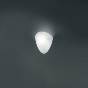 Настенный светильник OVALINA AP OVALINA TO