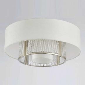 Потолочный светильник Newport 4305/PL