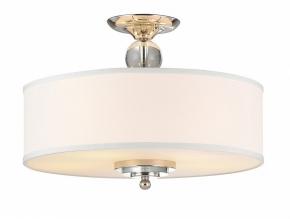 Потолочный светильник Newport 31809/PL