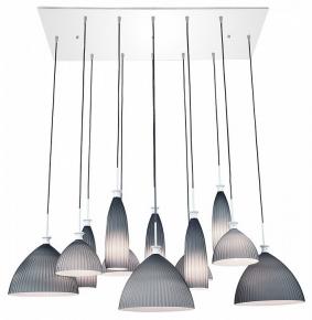 Подвесной светильник Lightstar Agola 810221