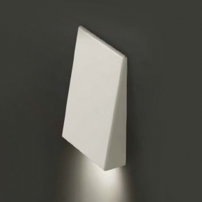 Настенный светильник QUADRAT D2050