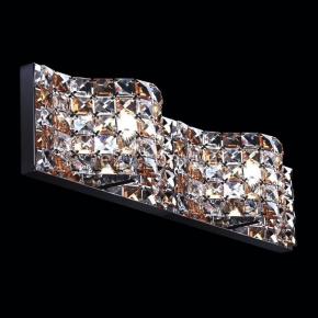Настенный светильник 12032026 MB12032026-2D color