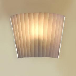 Настенный светильник Frollino MB8336-1A cofe