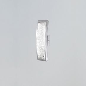 Настенный светильник Twinkle MB14030009-1B
