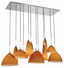 Подвесной светильник Lightstar Agola 810223
