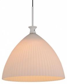 Подвесной светильник Lightstar Agola 810030