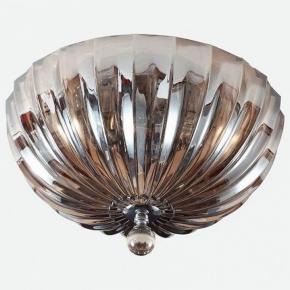 Потолочный светильник Newport 62004/PL cognac