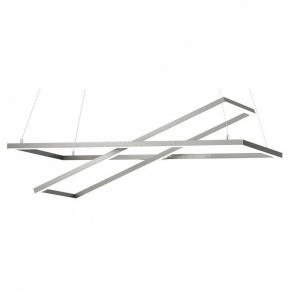 Подвесной светодиодный светильник Eglo Tamasera 96815