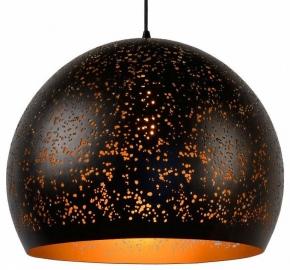 Подвесной светильник Lucide Eternal 21407/50/97