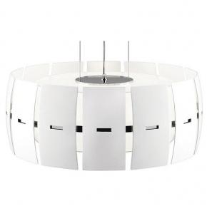 Подвесной светильник Lightstar Lamella 801046