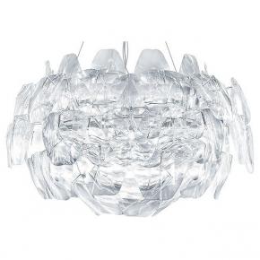 Подвесной светильник Lightstar Planaria 808030