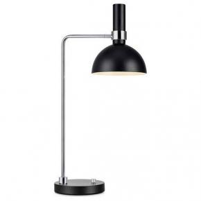 Настольная лампа Markslojd Larry 106859