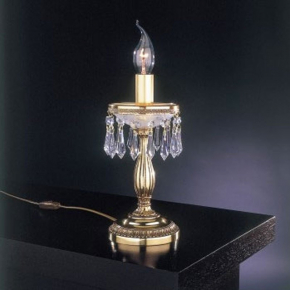 Настольная лампа Reccagni Angelo P 4751