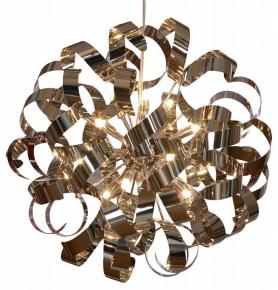 Светильник подвесной Briosco LSA-5903-12