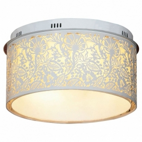 Потолочный светильник Vetere LSF-2307-07