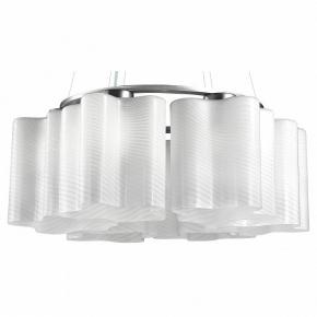 Подвесной светильник ST Luce Onde SL117.503.06