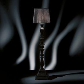 Интерьерная настольная лампа  8002