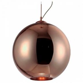 Подвесной светильник Mantra Mantra Crystal G9 4614
