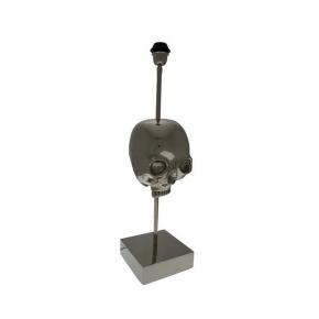 Интерьерная настольная лампа Skull 24784