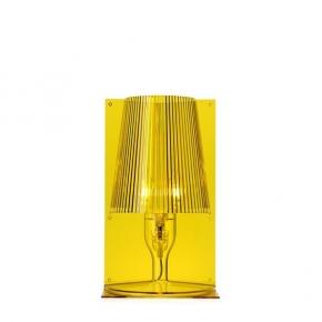 Интерьерная настольная лампа Take 9050 Q6