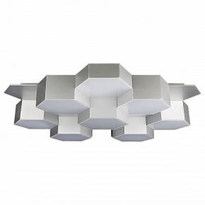 Потолочный светильник Lightstar Favo 750164