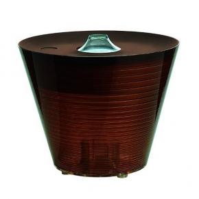 Офисная настольная лампа Multipot amber