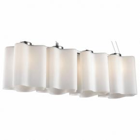Подвесной светильник ST Luce Onde SL116.503.04