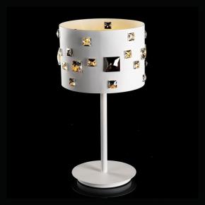 Интерьерная настольная лампа GEMMA MT1102601-3A