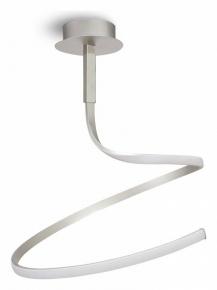 Потолочный светильник Mantra Nur 4996
