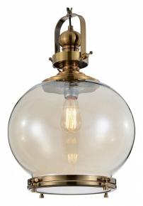 Подвесной светильник Mantra Vintage 4974