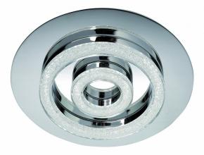 Потолочный светильник Mantra Diamante 5115
