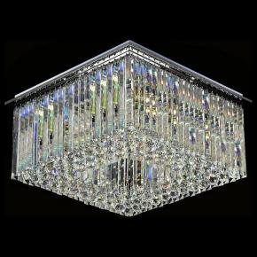 Потолочный светильник Newport 8520/PL